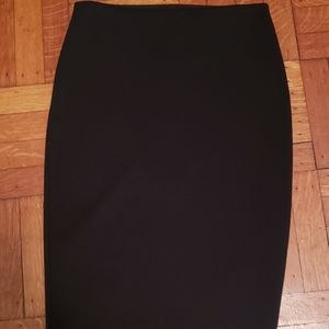 Super sexy pencil skirt